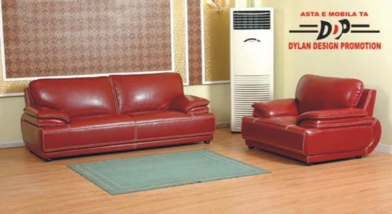 Canapele birou canapele birou din piele paturi de piele for Canapele extensibile de o persoana