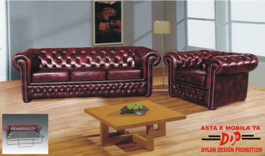 Canapele extensibile canapele din piele extensibile paturi for Canapele extensibile de o persoana