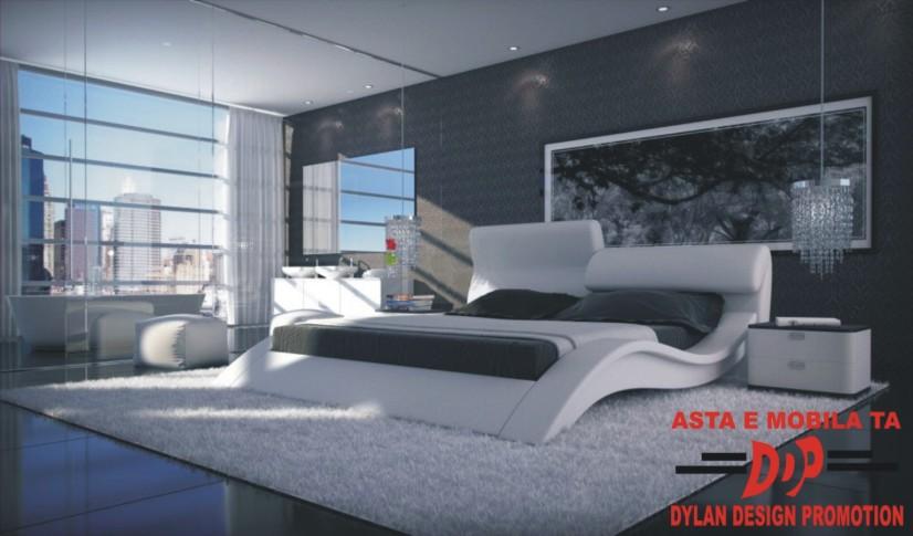 Modele De Dormitoare Moderne.Dormitoare Moderne Canapele Din Piele Dormitoare De Piele