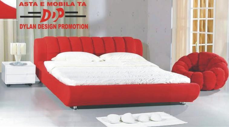 Pat matrimonial canapele din piele dormitoare de piele for Canapea pat