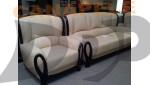 Set Canapele Felicia A749