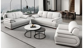 Set canapele living Astoria
