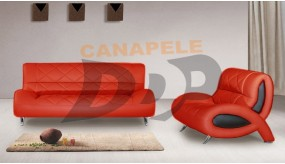 Canapele moderne model Opal F036