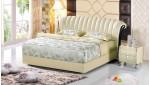Dormitor clasic model Anais 8013CIV
