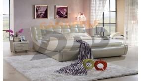 Dormitor matrimonial model Keops 9803CED
