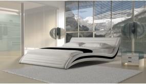 Mobila de dormitor model Divin C315(M)