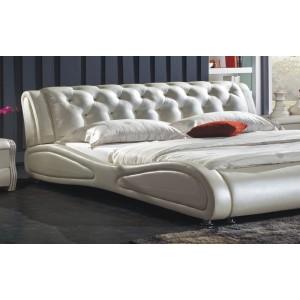 Pareri, idei, opinii si sfaturi in alegerea unui pat pentru dormitor.