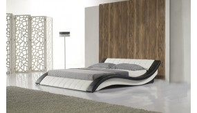 Dormitor tapitat model Dream C305(M)