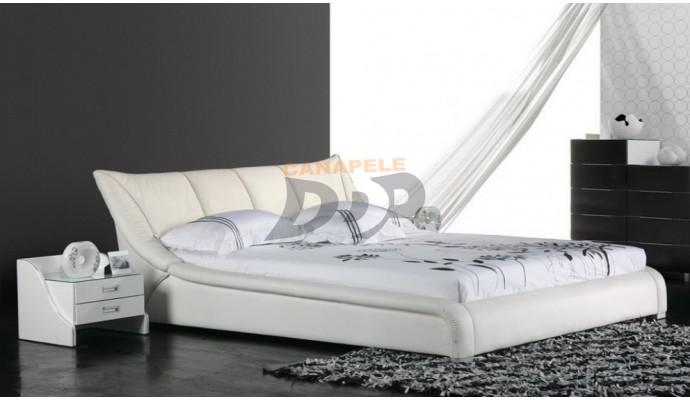 Dormitor matrimonial model Saturn A1071(CIV)
