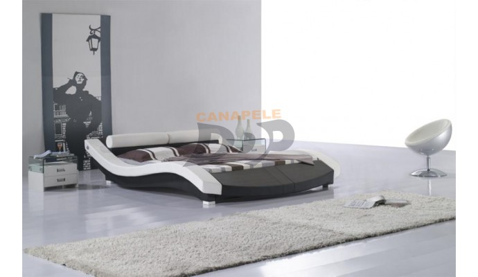 Dormitor modern Casian C302(M)