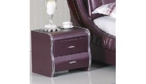 Noptiera pat dormitor model G08