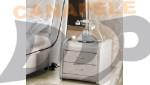 Noptiera pat de dormitor G01