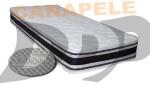 Saltea Latex Silvercare