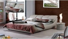Mobila de dormitor model Asvin 703 (CIV)