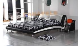 Dormitor matrimonial model Dalma C332M
