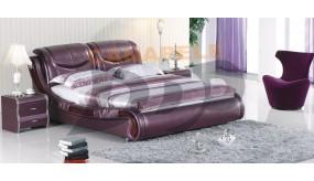Dormitor clasic model Look 1090CI