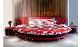 Dormitor la comanda model Zefir 9810CED