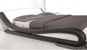 Dormitor la comanda model Vernier C328(M)