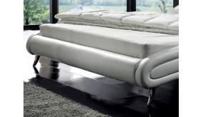 Dormitor matrimonial model Hermes C332M